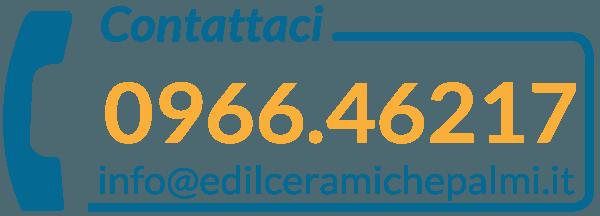 Contatti-Edil-Ceramiche-Palmi