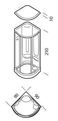 Dimensioni-doccia-teuco-L05M