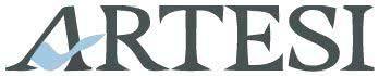 Logo-Artesi
