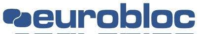 logo-eurobloc