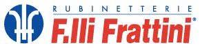 Logo-Fratelli-Frattini