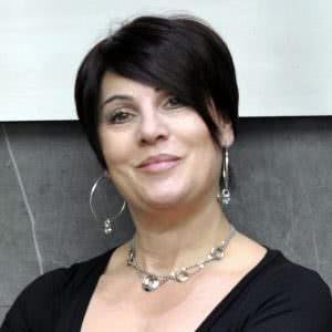 Mirella-Schipilliti-Del-Sordo