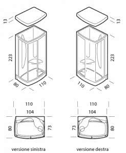 dimensioni-box-teuco-multifunzioni-L04-M