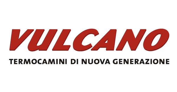 rivenditori-vulcano-termocamini