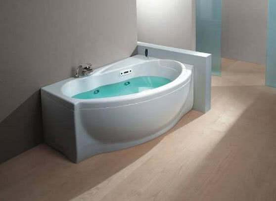 Vasca Da Bagno Incasso Teuco : Vasche da bagno teuco theedwardgroup