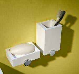 Bertocci-Bathroom Evolution (10)