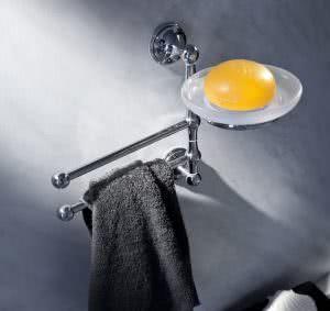 Bertocci-Bathroom Evolution (11)