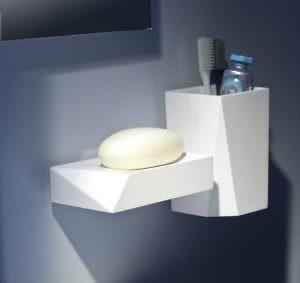 Bertocci-Bathroom Evolution (14)
