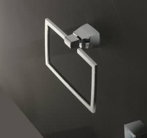 Bertocci-Bathroom Evolution (15)