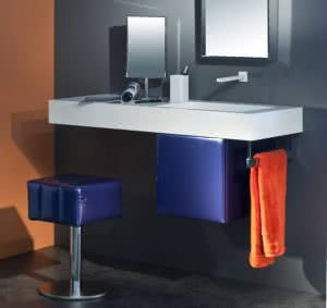 Bertocci-Bathroom Evolution (16)
