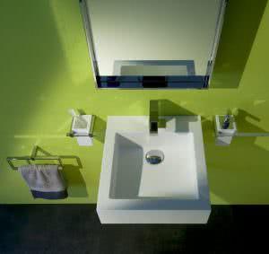 Bertocci-Bathroom Evolution (17)
