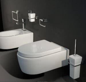 Bertocci-Bathroom Evolution (19)