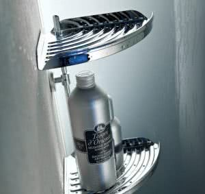 Bertocci-Bathroom Evolution (20)