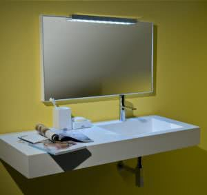 Bertocci-Bathroom Evolution (21)