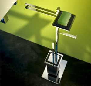 Bertocci-Bathroom Evolution (22)