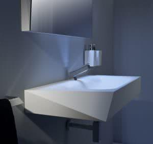 Bertocci-Bathroom Evolution (25)