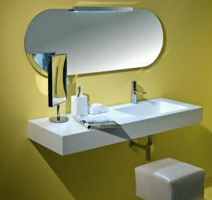Bertocci-Bathroom Evolution (26)