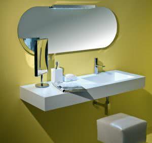 Bertocci-Bathroom Evolution (26)