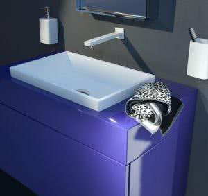 Bertocci-Bathroom Evolution (8)