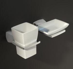Bertocci-Bathroom Evolution (9)