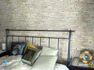 decor-pannelli-pietra