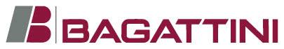 logo-bagattini