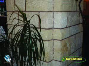 tarantino-pietre-scapezzati
