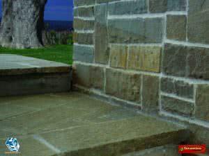 tarntino-pietra-giummari
