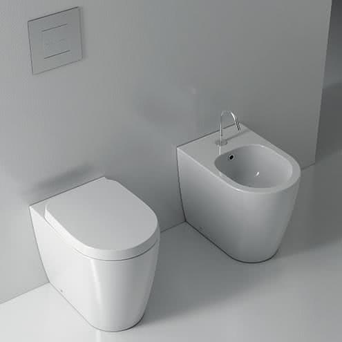 falerii-vaso-e-bidet-foglia-medium-52cm