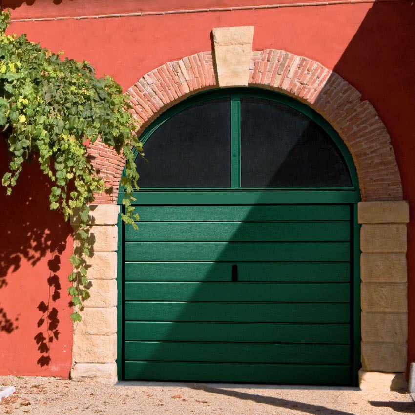 Dierre porte non solo blindati edil ceramiche palmi for Dierre porte