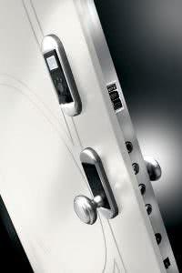 serratura-keyless-dierre-elettra