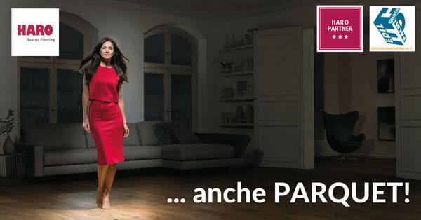 Parquet-Haro