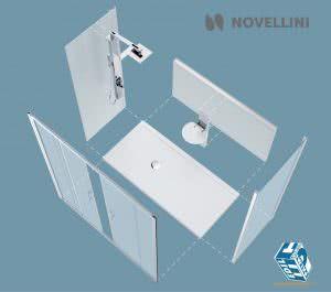 personalizzazione-cabina-doccia-novellini-revolution