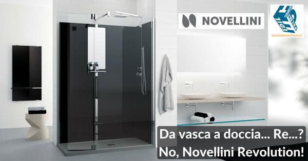 trasformazione-da-vasca-a-doccia-con-novellini-revolution-no-remail