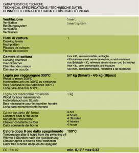 caratteristiche-tecniche-forno-clementi-smart