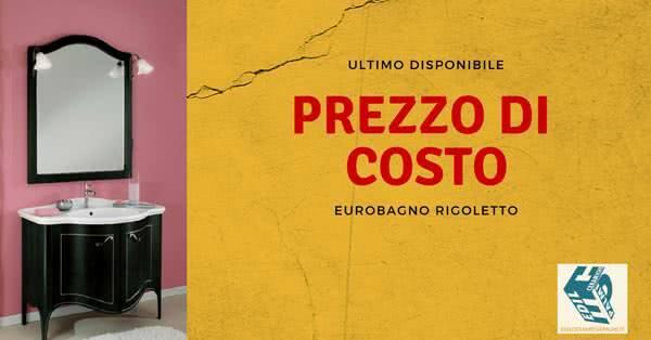 mobile-bagno-eurobagno-rigoletto