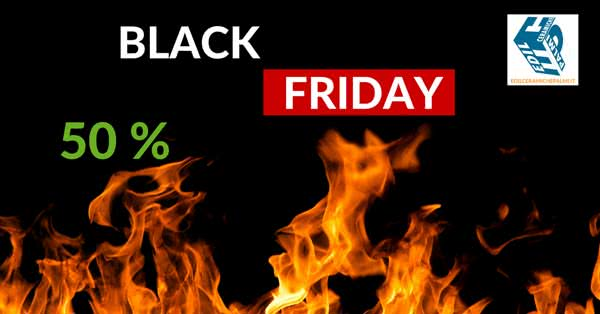black-friday-2017-edilceramichepalmi