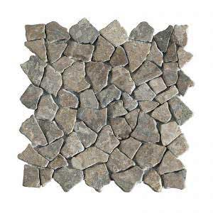 boxer-0500dnb10-danubio-light-grey-mosaico-pietra-grigia