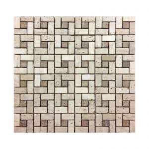 boxer-mosaico-travertino-0165mnt-delo-noce