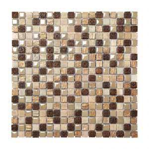 boxer-mosaico-mexical-modern-ambra-bagno-0173MM42