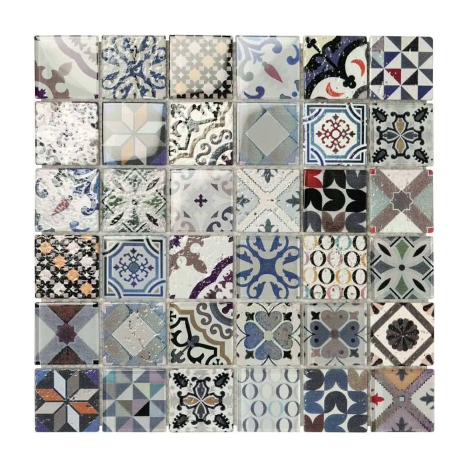 boxer-mosaico-vintage-0402-vt01-multicolor