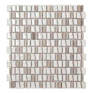 mosaico-boxer-Kiel-White-Mosaico-0614kl03