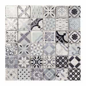 mosaico-boxer-vintage-gray-402VT38-grigio