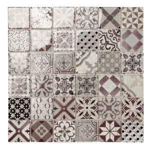 mosaico-vintage-boxer-autumn-0402vt49
