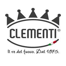 celementi logo