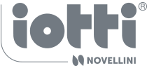 iotti logo