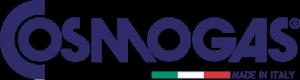 cosmogas logo