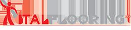 italflooring logo