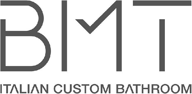 BMT arredamento italiano per il tuo bagno